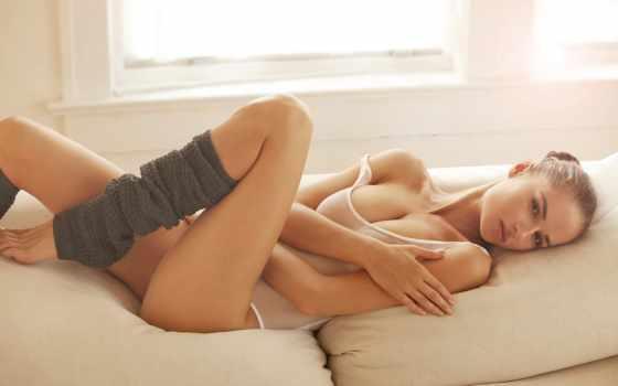 эротическая, фотосессия, erotica