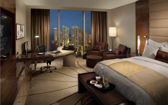 квартиру, однокомнатную, квартира, две, односпальные, кровать, комнате, однокомнатной, квартиры, обставить, пол,