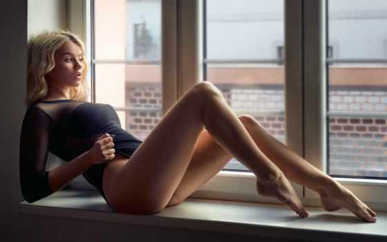 devushki, красотки, боди, притягательные, янв, желанные, piórko, damian, девушка, milan, картинка,