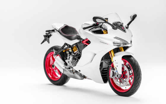 supersport, ducati, intermot, hypermotard, спорт,