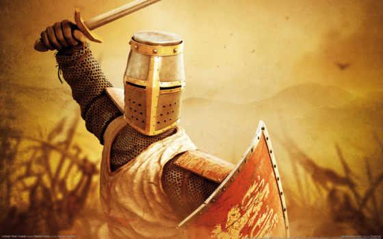 kings, ages, king, об, игр, игры, game, medieval, средневековья, online, обзоры,