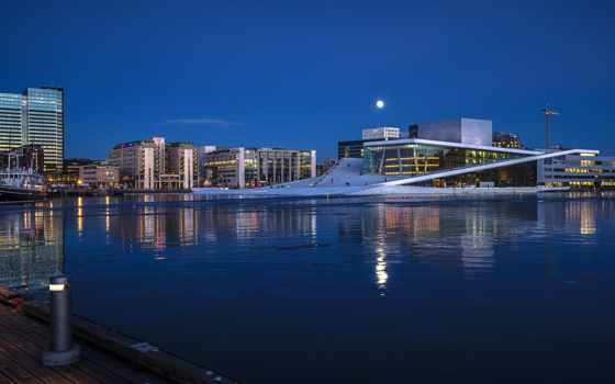oslo, штрихкод, норвегия, opera, house, photos, elevation, cpphotofinish, tags, bjørvika,
