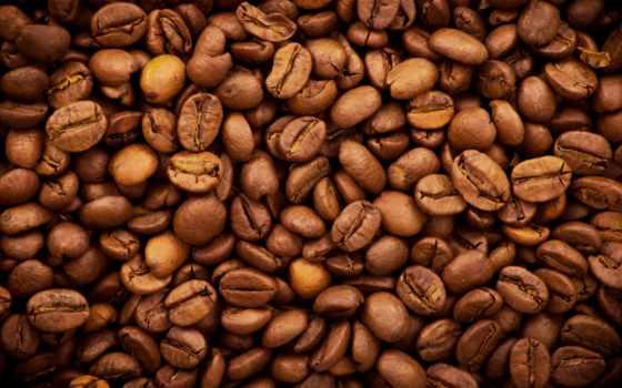 coffee, зерна, кофейные, текстура, фотообои, текстуры, интерьере,