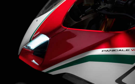 panigale, ducati, speciale, new, sale, йоркширский, south,