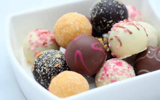 сладость, candy, мяч, multicolored, free, сердце