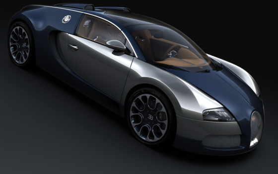 bugatti, veyron Фон № 5862 разрешение 1600x1200