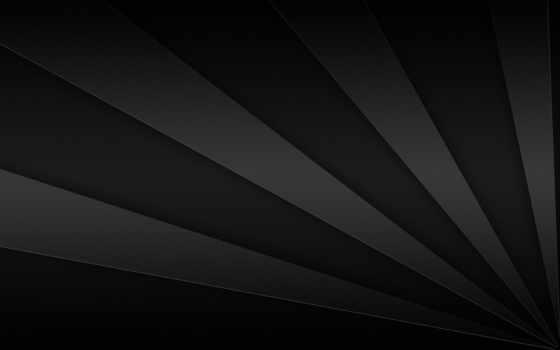 шпалери, комп Фон № 545 разрешение 2560x1600