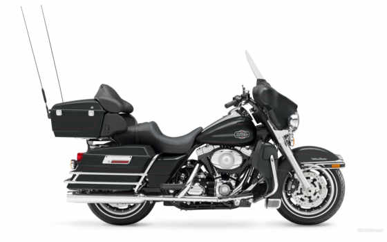 harley, davidson, мотоциклы Фон № 49394 разрешение 1920x1200