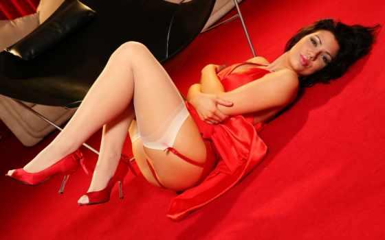 girls, stockings, фото Фон № 63863 разрешение 2560x1600