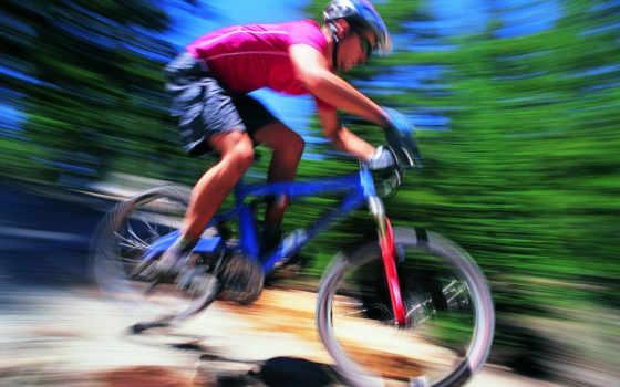 спорт, bike