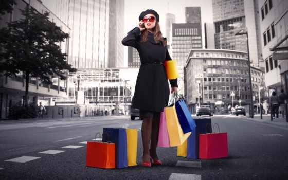 покупки, совместные, purchase