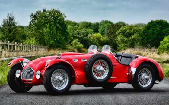 автомобили, classic, количество