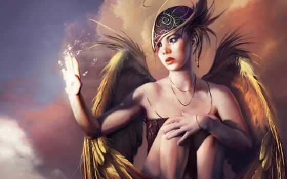 sur, amour, vie, ест, les, pour, vos, ange,