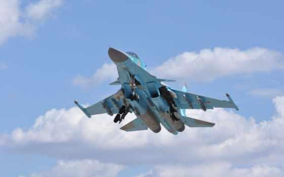 sou, су, sukhoi, истребители, авиация, самолеты, картинка, fullback,
