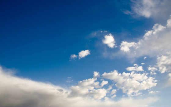 sky, hd