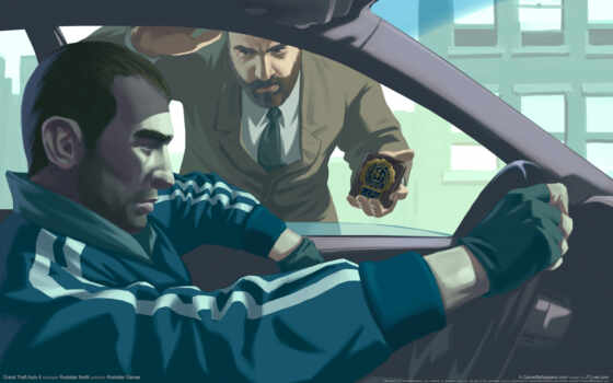 gta, grand, theft, xopom, auto, share, gtaiv, за, der, niko, bellic, rar, html, part, bb, ce, download, pics, desktop,