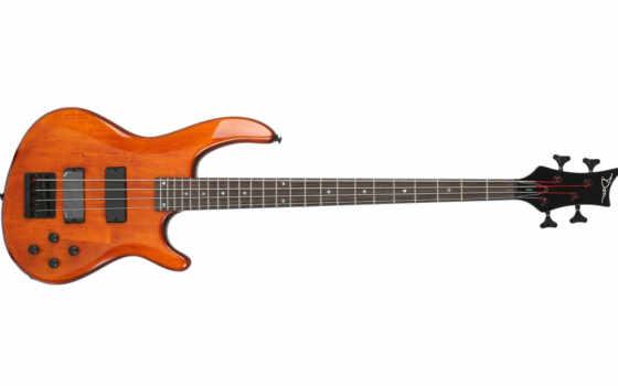 гитара Фон № 14651 разрешение 1920x1200