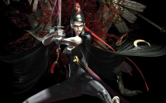 bayonetta, that, platinum, this, have, artbook, nintendo, has, working, game, with, title, platinumgames, an, games, team, delay, inaba, more, character, confirm, producers, bilder, xbox, page, over,