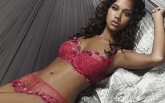 escort, ebony, onmousemove, sexy, onto, pinned, photos, hot, board, 号车模, lesbian, category,