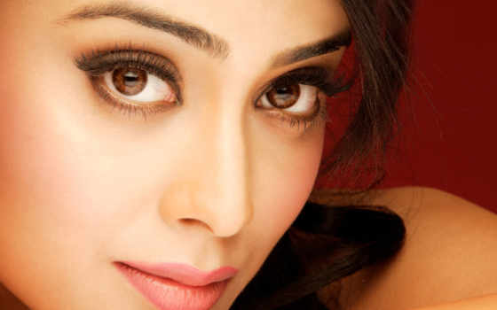 глаза, deepika, padukone, актриса, shriya,