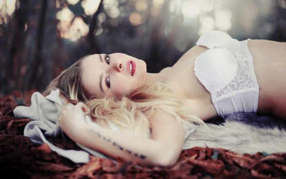 deviantart, facebook, art, izzo, alessia, photography, www, модель, softness,