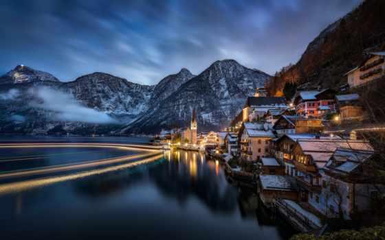 austrian, edelways, freedom, горы, оригинал, mix, альпы, корзина, добавить,
