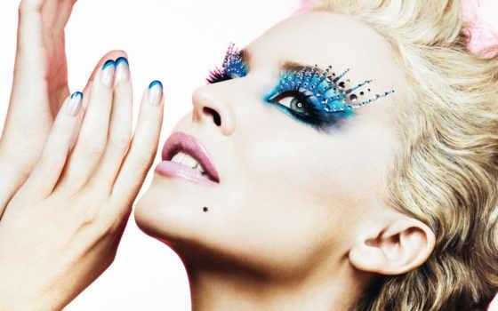 макияж, маникюр, classic, rub, ногтей, красоты, педикюр, модный, прически,