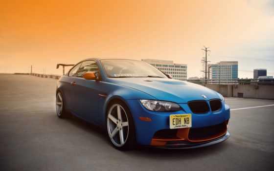 авто, машины, bmw, автомобили, часть, качестве, высоком, синяя, collector,
