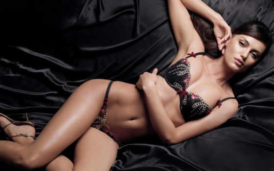 izabel, best, goulart, women, модель, menghia, catrinel, widescreen, doggy,