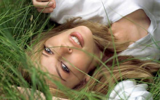 день, траве, валяния, будет, you, одноклассники, psp, victor, махайкин, лежит, девушка,