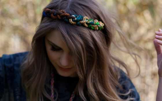 styles, девушка, волосы, ez, лицо, пост, hez, прически, profile, брюнетки, свет,
