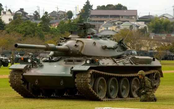 танки, оружие Фон № 21753 разрешение 1920x1081