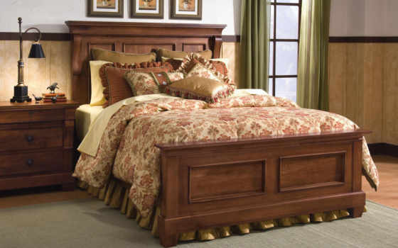 furniture, tuscano, kincaid