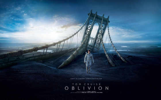 oblivion, телефон, фильмы
