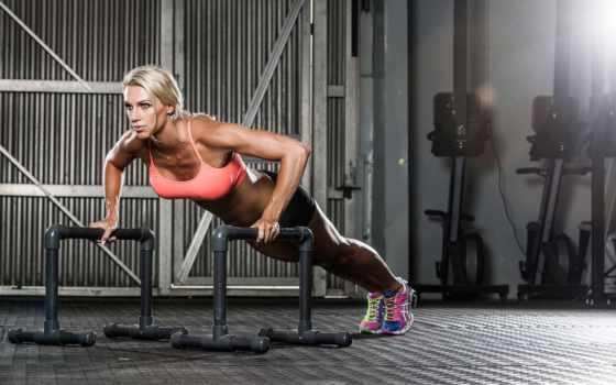 фитнес, янв, мотивация