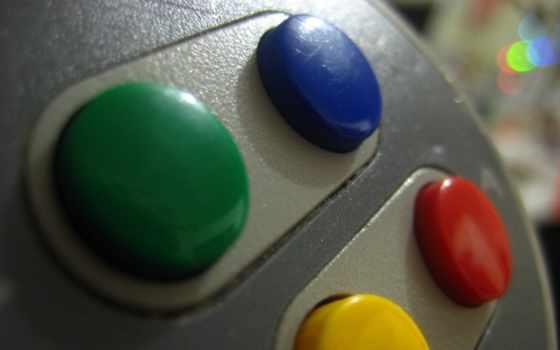 nintendo, супер, controllers, video, games, controller,