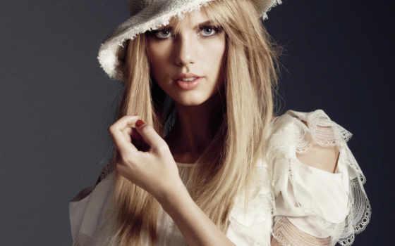 taylor, swift, шляпа, пост, pic, wearing, ответить, fanpop, club, шапка,