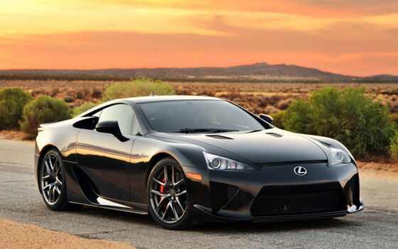 lexus, lfa, лексус, рейтинг, самый, автомобили, характеристики, цены, car,