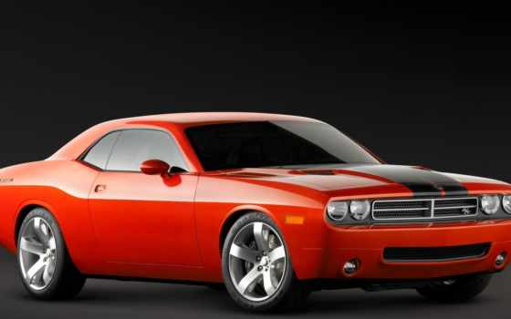 dodge, challenger, charger, cargurus, see, user, photos, car, pinterest,