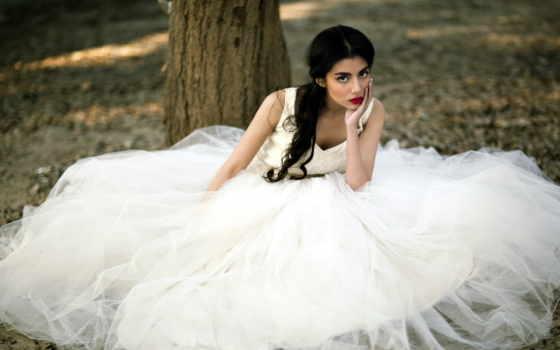 невеста, песни, qara, high, gozler, свадьбы, borcali,