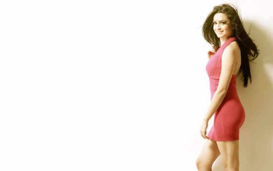 bollywood, актриса, модель, brunette, девушка, shoot, качество, красавица, поза, глаза