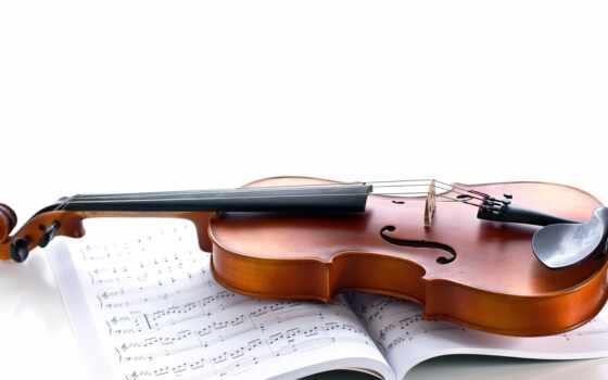 скрипка, nota, скрипка, музыкальный, muzyka, instrument, png, журнал, музыка, sohranit, конкурс