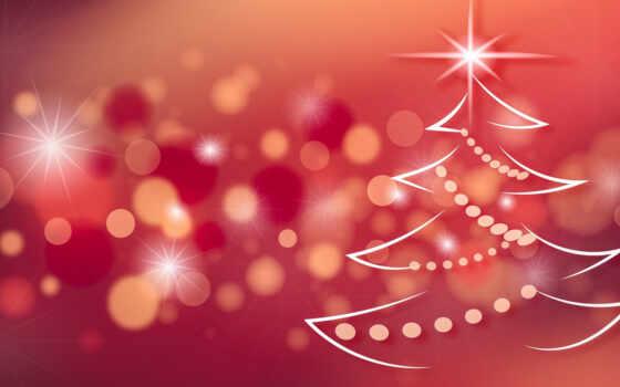 christmas, поздравление, дерево, декабрь, елка,  merry, happy,