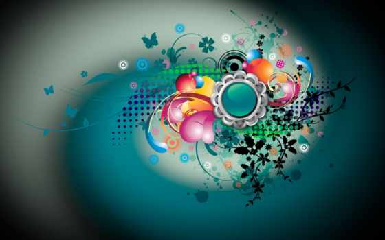 designs, desktop, design, walls, amazing, click, background, hdtv, forms, download, various,
