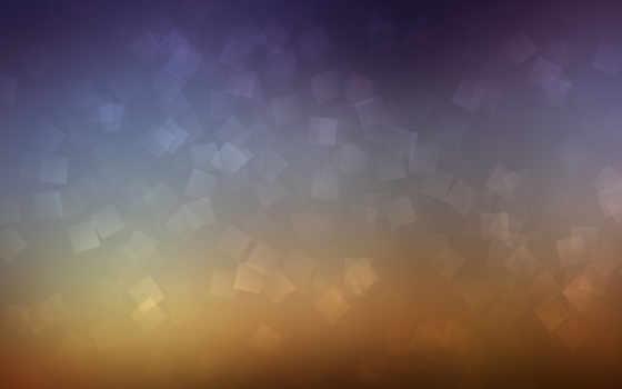 абстракция, квадраты, узоры, краски, patterns, squares, картинка,