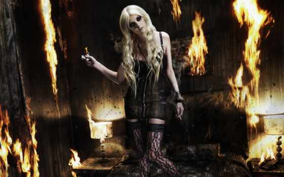 taylor, momsen, pretty, reckless,