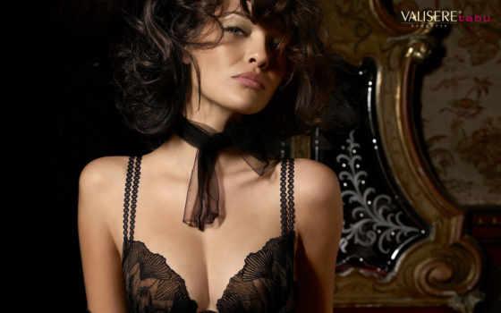lingerie, белье, devushki, нижнем, эротический, valisere, нижнее, грн,
