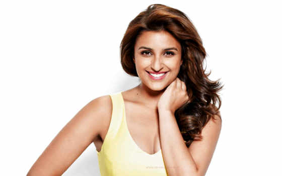 parineeti, chopra, latest