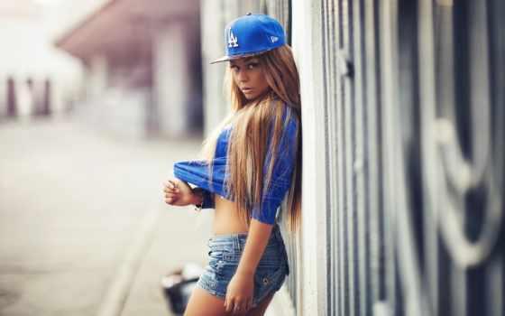 swag, стиль, стиле