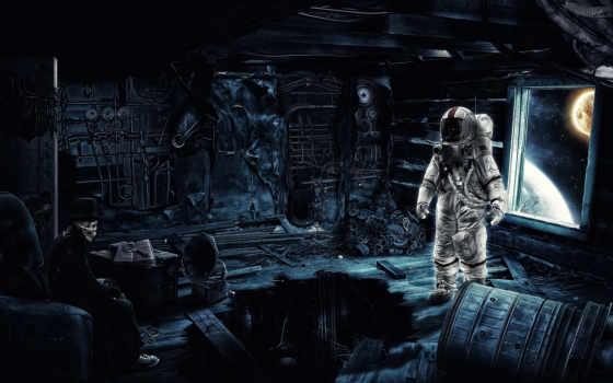 астронавт, covers, facebook, nsfw, фотоальбом, www,